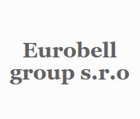 Eurobell group s.r.o